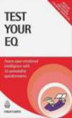 Philip Carter,P Carter - Test Your EQ