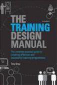Tony Bray,T Bray - Training Design Manual 2e