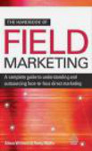 Alison Williams,Roddy Mullin,A Williams - Handbook of Field Marketing