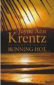 J Krentz - Running Hot