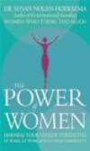 Susan Nolen-Hoeksema,S. Nolen-Hoeksema - Power of Women