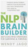 Wendy Jago,W. Jago - NLP Brain Builder