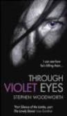 Stephen Woodworth,Woodworth S - Through Violet Eyes