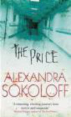 Alexandra Sokoloff,Sokoloff A - Price