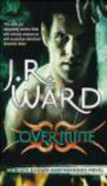 J. R. Ward,J.R. Ward - Lover Mine