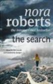 Nora Roberts,N. Roberts - Search