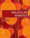 John Hancock,J Hancock - Biomedical Sciences Explained Molecular Genetics