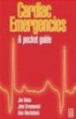 Jim Nolan - Cardiac Emergencies
