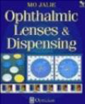 M Jalie - Ophthalmic Lenses & Dispensing