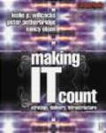 Nancy Olson,Peter Petherbridge,Leslie Willcocks - Making it Count