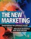 Hugh Wilson,Malcolm McDonald - New Marketing
