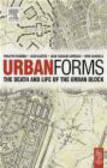 I Samuels - Urban Forms