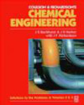 Richardson - Chemical Engineering v.5 Solutions to the Problems in Vol2