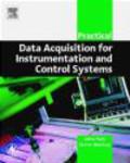 Steve Mackay,John Park - Practical Data Acquisition for Instrumentation & Control Sys
