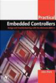John Park - Practical Embedded Controllers