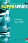 Ilm - Leading Your Team Super Series