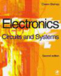 O.N. Bishop - Electronics Circuits & Systems