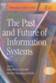 K Anderson - Past & Future of Information System