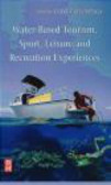Gayle Jennings - Water Based Tourism Sport Leisure and Recreation Experiences
