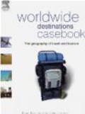 Brian Boniface,C. P. Cooper - Worldwide Destinations Casebook