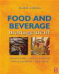 Andrew John Lockwood,Ioannis Pantelidis,Bernard Davis - Food and Beverage Management