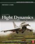 M Cook - Flight Dynamic Principles 2E