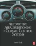 Steven Daly - Automotive Air Conditioning & Climate Control Systems