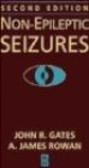 J Gates - Non Epileptic Seizures