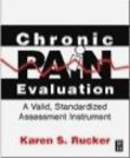Karen Rucker - Chronic Pain Evaluation