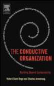 Charles Armstrong,Hubert Saint-Onge,Charles. Armstrong - Conductive Organization