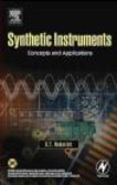 Chris Nadovich - Synthetic Instruments Concepts & Applications