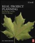 Trish Melton - Real Project Planning
