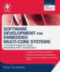 Max Domeika - Software Development for Embedded Multi-core Systems