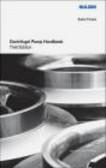 Sulzer Pumps - Centrifugal Pump Handbook 3e