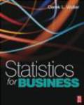 Derek L. Waller - Statistics for Business