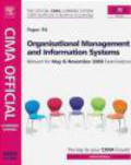 Bob Perry,B Perry - CIMA Official Learning System Organisational Management