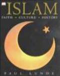 Paul Lunde,K Lunde - Islam Faith Culture History