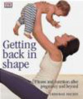 Deborah Mackin - Getting Back in Shape