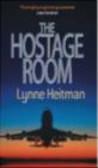 L Heitman - Hostage Room