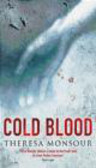 T Monsour - Cold Blood