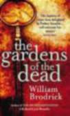 W Brodrick - Gardens of the Dead