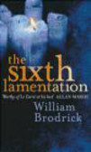 W Brodrick - Sixth Lamentation
