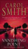 C Smith - Vanishing Point