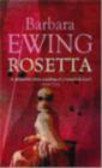 Ewing - Rosetta
