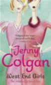 Colgan - West End Girls