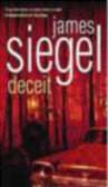 J Siegel - Deceit