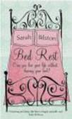 Bilston - Bed Rest