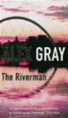 A Gray - Riverman