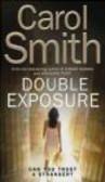 C Smith - Double Exposure
