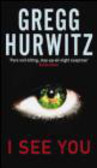 Gregg Hurwitz - I See You